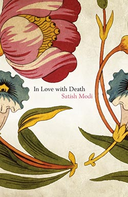 in-love-with-death-book-cover